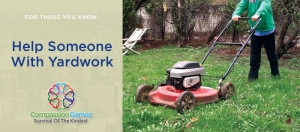 known-yardwork01-jpg