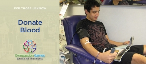 unknown-donateblood-jpg
