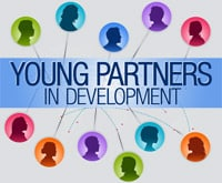 Young Partners in Development
