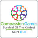 compassiongames-logo
