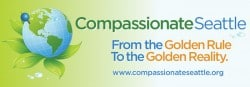 Compassionate Seattle