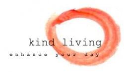 Kind Living