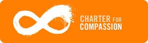 Charter for Compassion International
