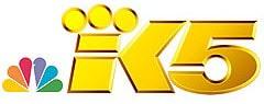 KING 5 Television