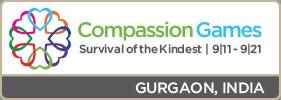 title-gurgaon-INDIA
