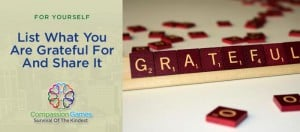 you-grateful