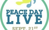 peace day live
