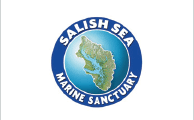 salish_sea_marine_sanctuary