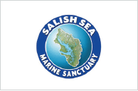 Salish Sea Marine Sanctuary and Trail