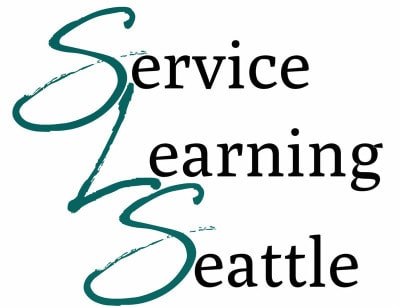Service Learning Seattle – Seattle Public Schools