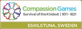 title-eskilstuna-sweden