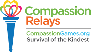 CompassionGames-logo-stacked-transparent