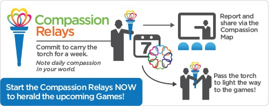 Relays-Infographic1