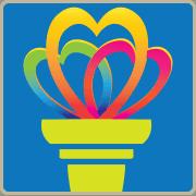 CompassionGames-facebook-logo
