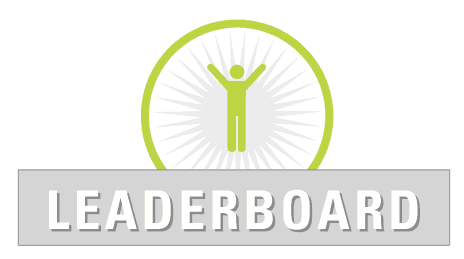 The Leaderboard: Measuring Our Compassion in Action