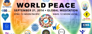 Peace Day Coalition