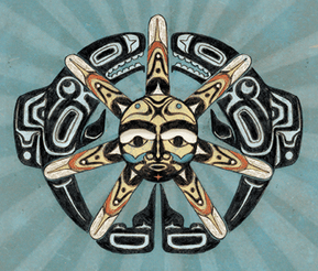Compassion for Mother Earth: Unprecedented Alliance Protects the Salish Sea