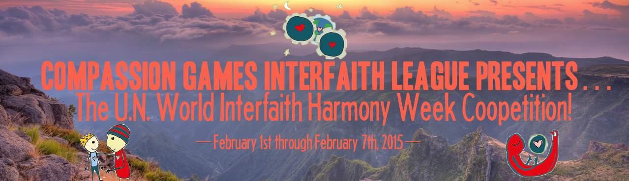 Compassion-Games-UN-World-Interfaith-Week-Header1