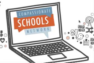 schools-network