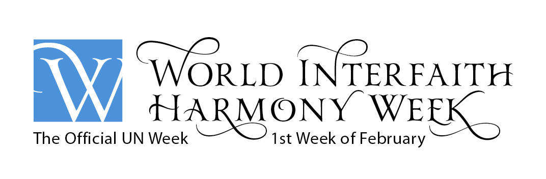 Interfaith League Brings Play and Wonder to World Interfaith Harmony Week