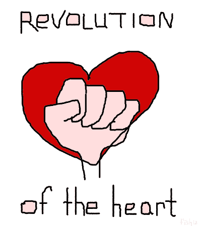 revolutionoftheheart7-fish0212