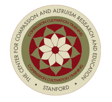 CCARE – Center for Compassion and Altruism Research Education