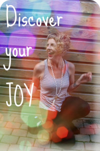 Sommer Joy Albertsen
