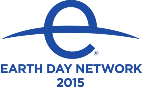 Earth-Day-2015-logo