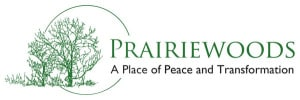 Earth Day Sabbath @ Prairiewoods Franciscan Spirituality Center