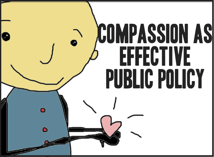 Compassion As