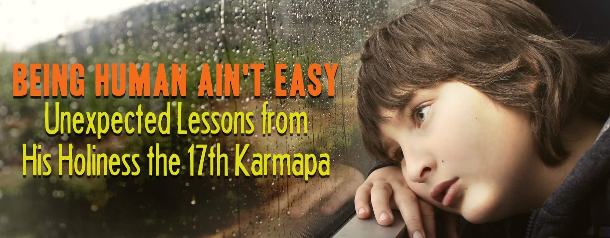 Karmapa Article Header Lower Px