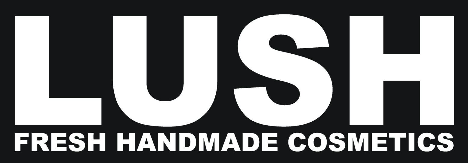 LUSH – Fresh Handmade Cosmetics