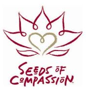 seeds-of-compassion-logo