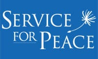 Service for Peace
