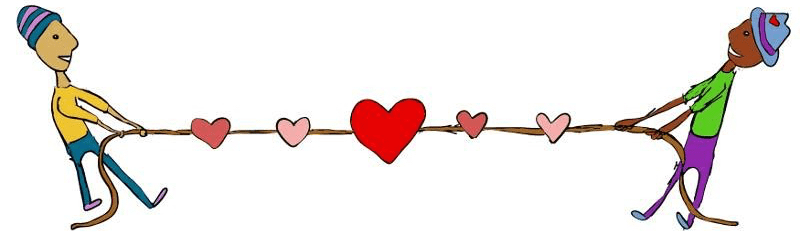 Tug of Heart Cropped