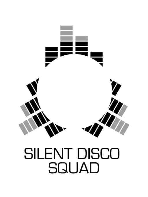 Silent Disco Squad