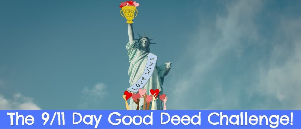 Good-Deed-Challenge-Header