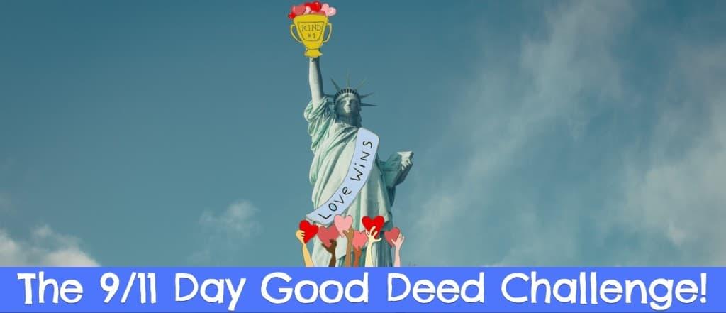 Good-Deed-Challenge-Header