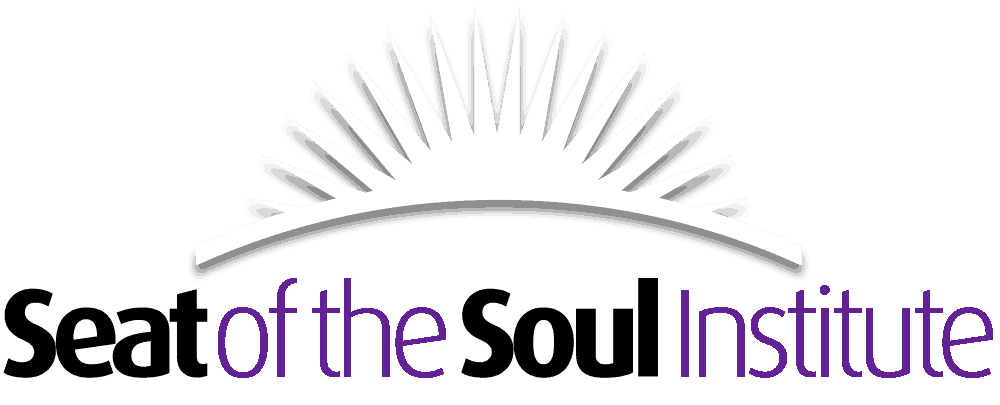 SOTSI-Logo-Purple-LG