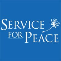 serviceforpeace