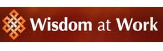 wisdom-b
