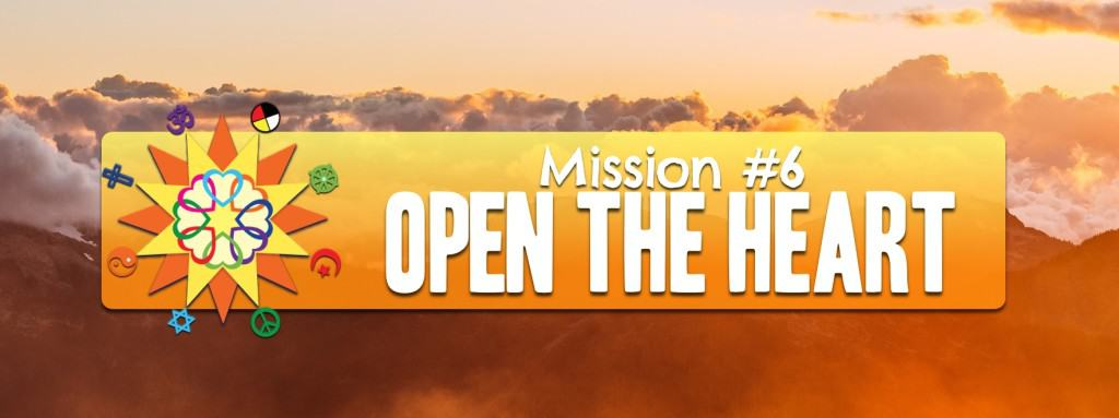 WIHW Mission #6