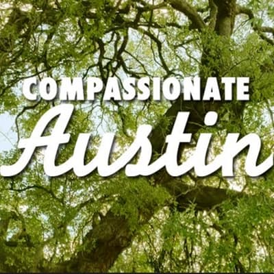 Is Texas Becoming the Most Compassionate Place on Earth?