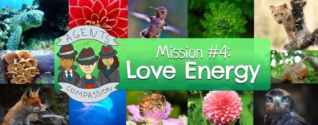 Mission #4
