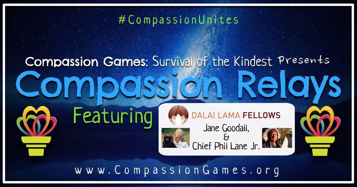 compassion-relays-banner-dalai-lama-jane-phil