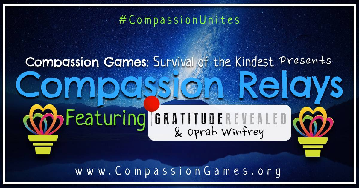 compassion-relays-banner-gr
