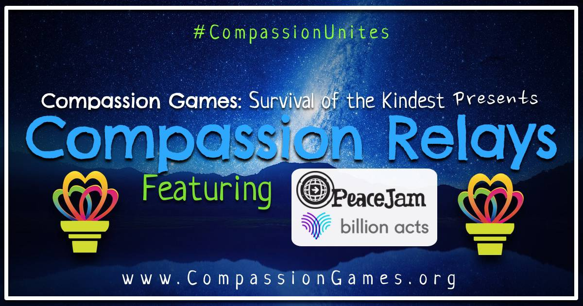 compassion-relays-banner-peacejam-and-billionacts