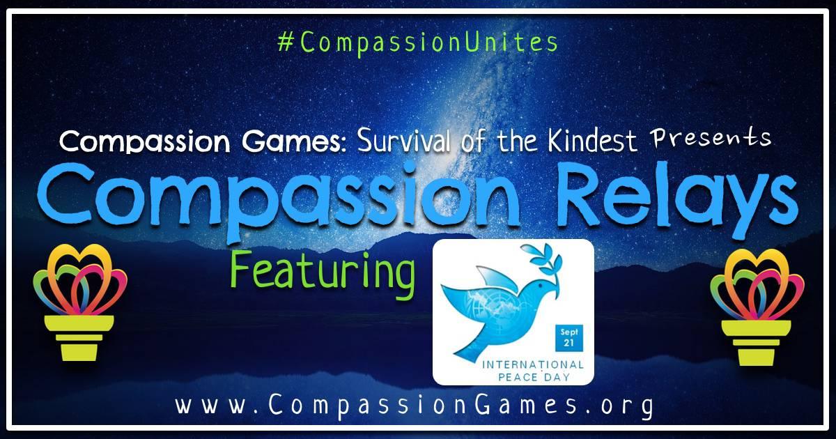 compassion-relays-banner-un
