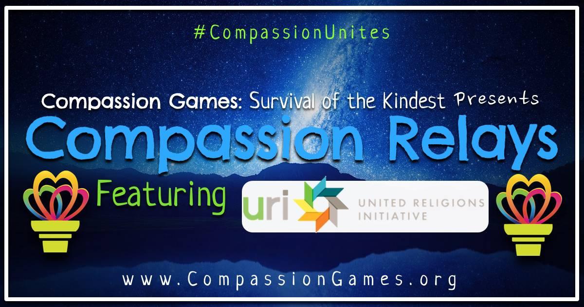compassion-relays-banner-uri