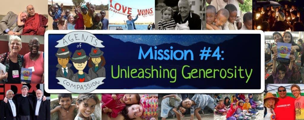 gug-mission-4